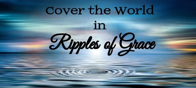 ripples of grace