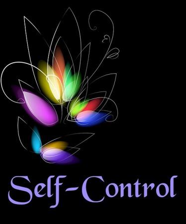 self-control-710228_640
