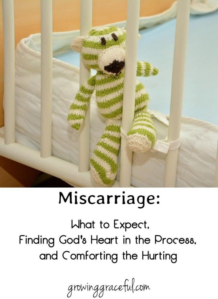 Miscarriage feature image (1)