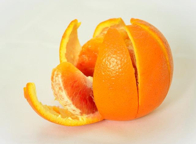 orange-644093_640